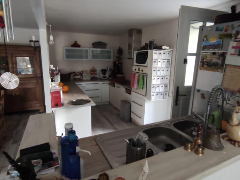 Sale house / villa Le thillay 435000€ - Picture 7