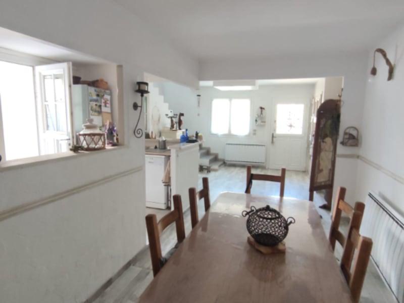 Sale house / villa Le thillay 435000€ - Picture 8