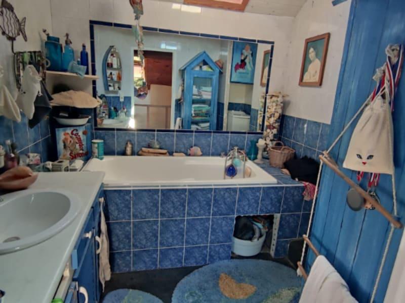 Sale house / villa Le thillay 435000€ - Picture 10