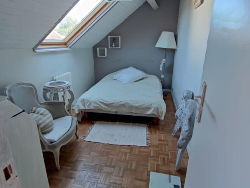 Sale house / villa Le thillay 435000€ - Picture 11
