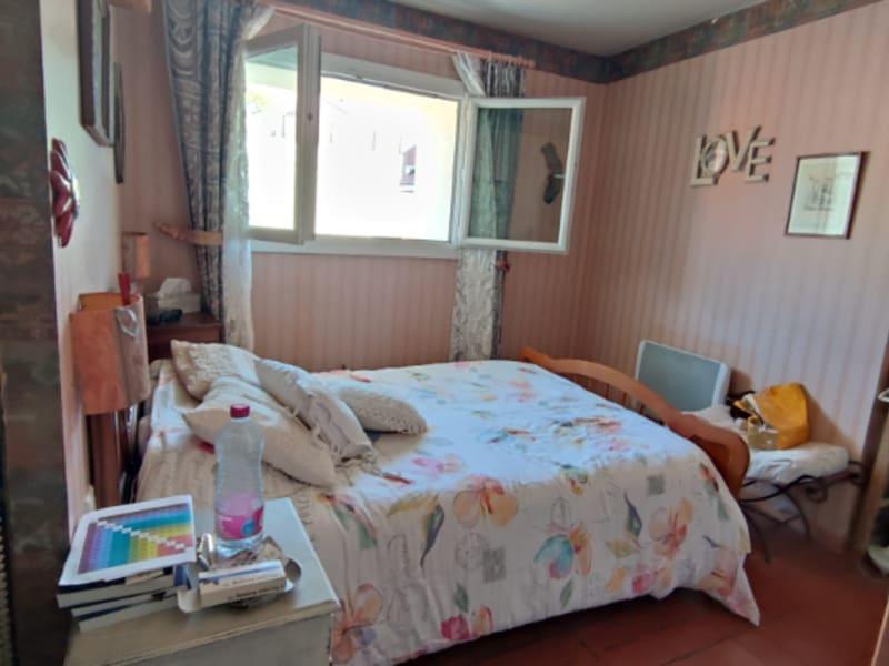 Sale house / villa Le thillay 435000€ - Picture 12