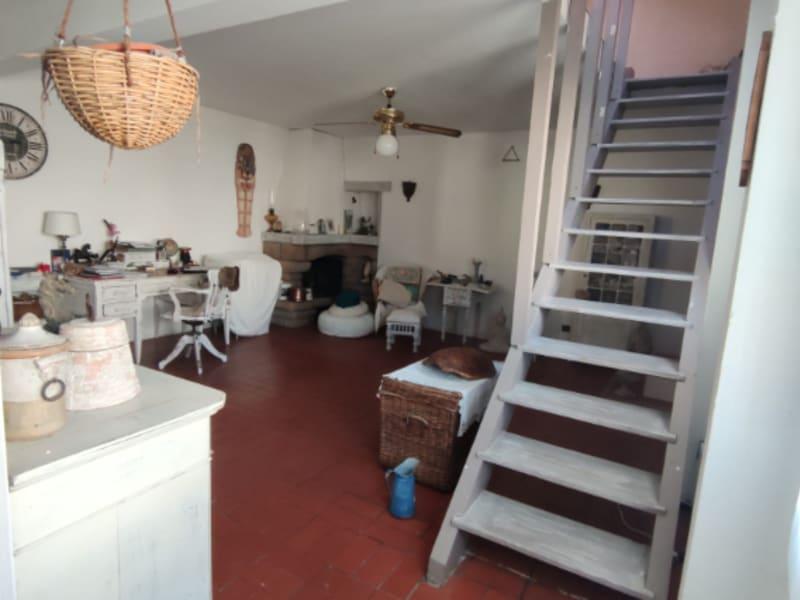 Sale house / villa Le thillay 435000€ - Picture 13