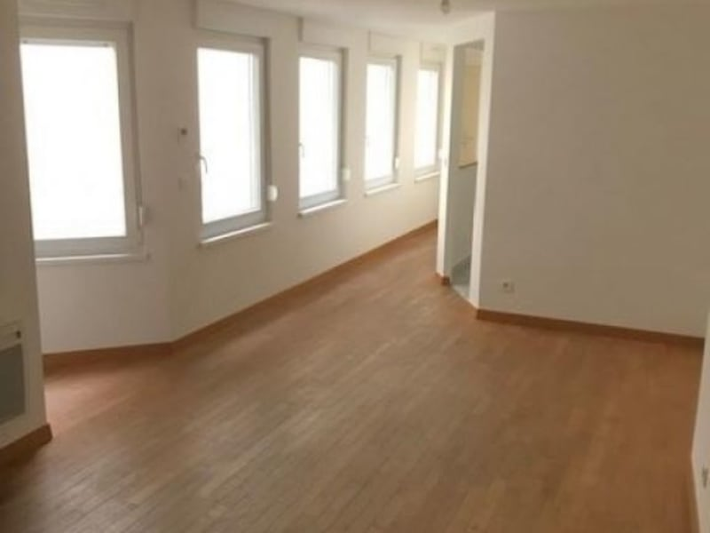 Location appartement Strasbourg 643€ CC - Photo 2