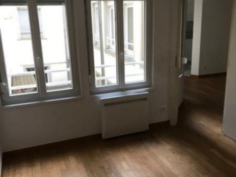 Location appartement Strasbourg 643€ CC - Photo 6