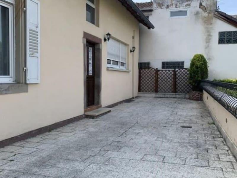 Location maison / villa Eckbolsheim 1600€ CC - Photo 6