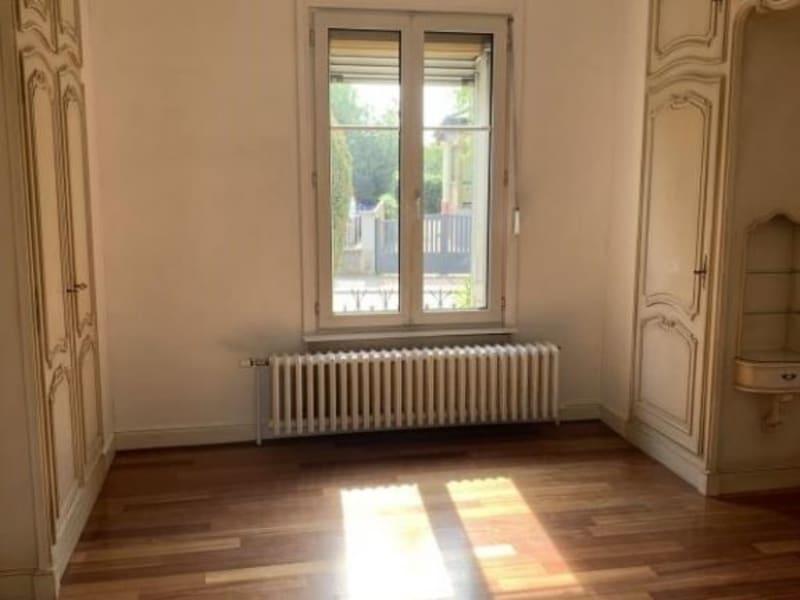 Location maison / villa Eckbolsheim 1600€ CC - Photo 10