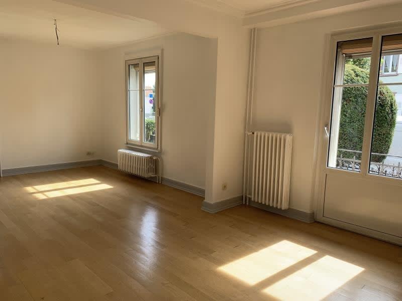 Location maison / villa Eckbolsheim 1600€ CC - Photo 11