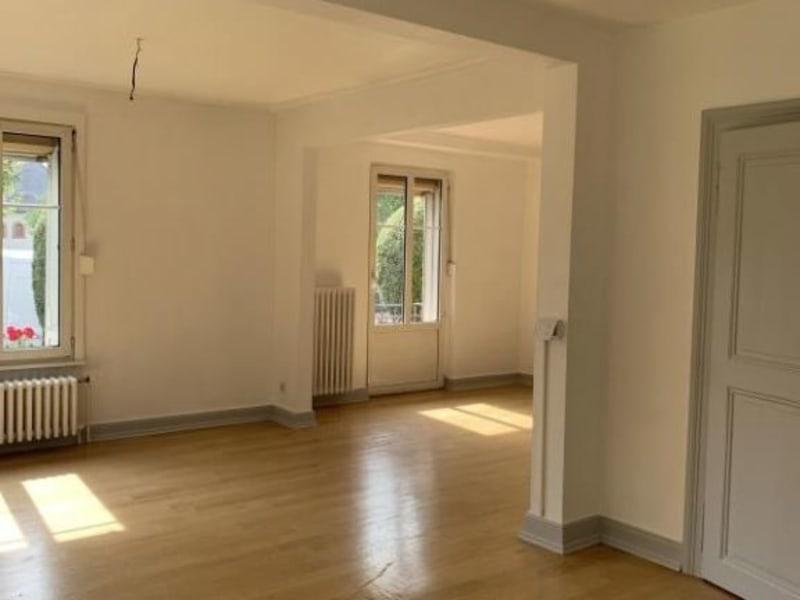 Location maison / villa Eckbolsheim 1600€ CC - Photo 12