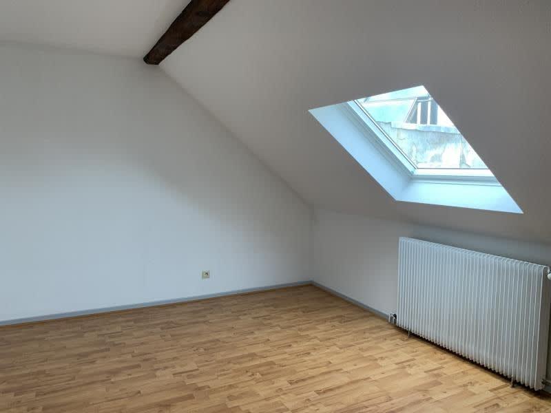 Location maison / villa Eckbolsheim 1600€ CC - Photo 13