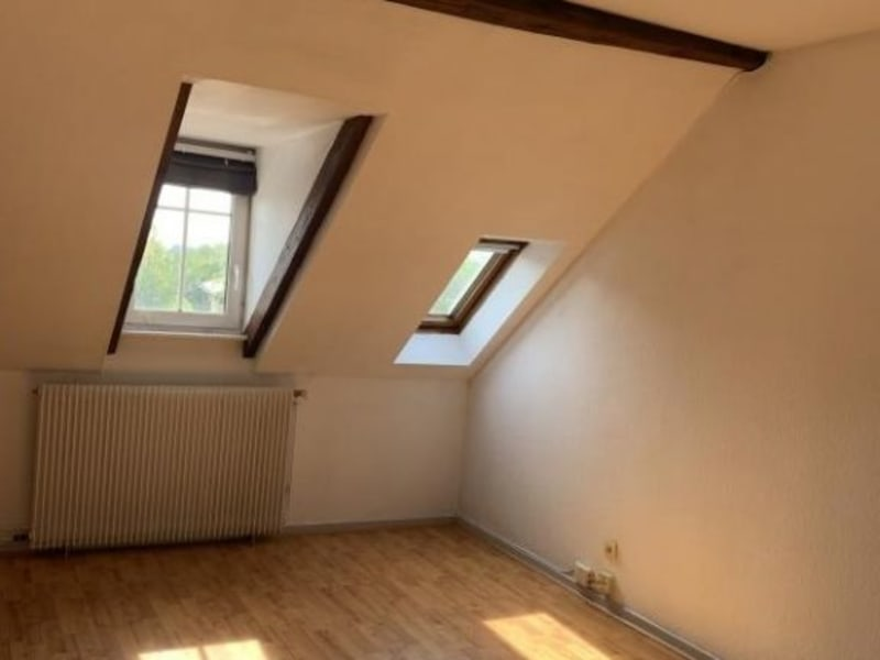 Location maison / villa Eckbolsheim 1600€ CC - Photo 14