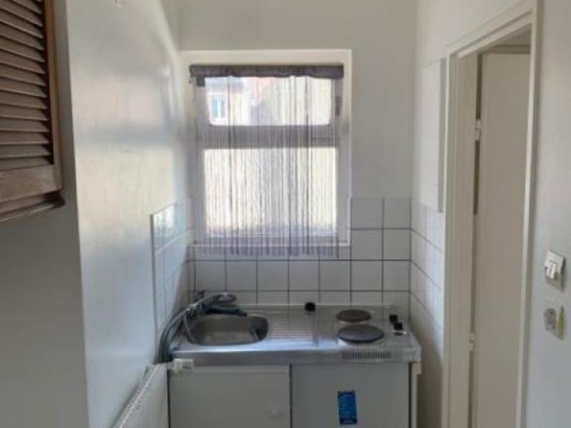 Location appartement Strasbourg 530€ CC - Photo 3