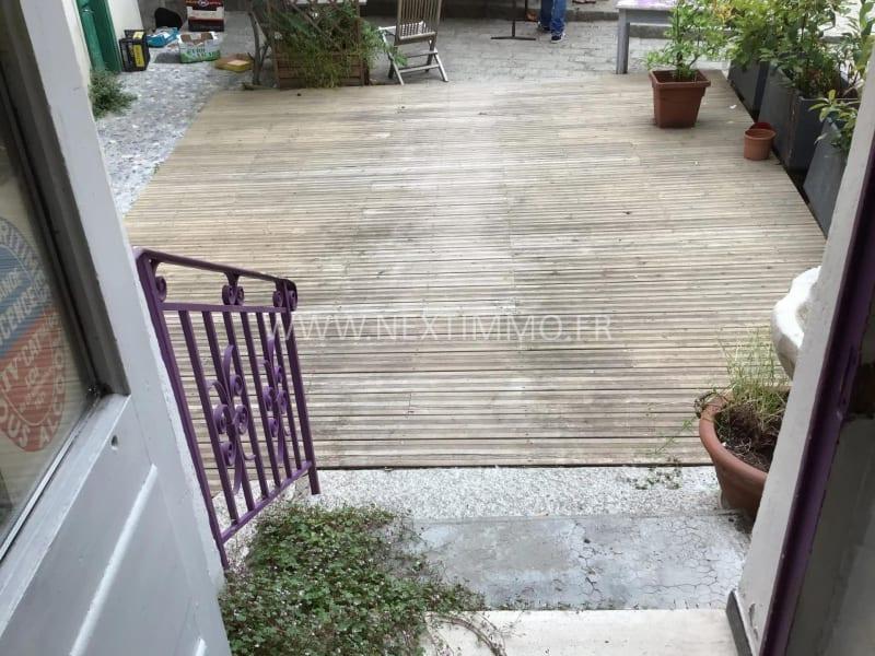 Verkauf geschäftsraum Saint-martin-vésubie 129000€ - Fotografie 6