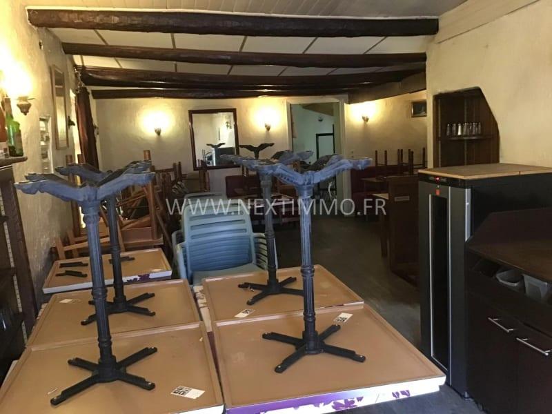 Verkauf geschäftsraum Saint-martin-vésubie 129000€ - Fotografie 8