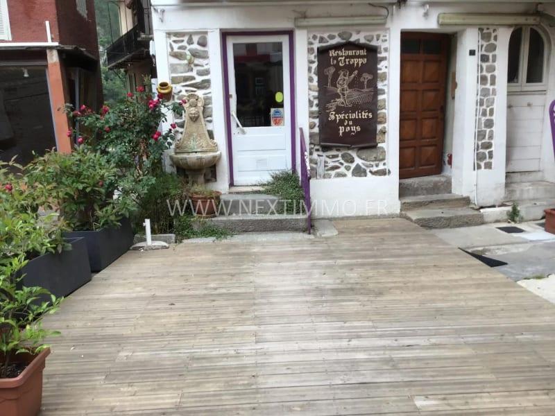 Verkauf geschäftsraum Saint-martin-vésubie 129000€ - Fotografie 2