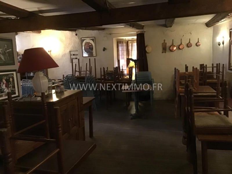 Verkauf geschäftsraum Saint-martin-vésubie 129000€ - Fotografie 9