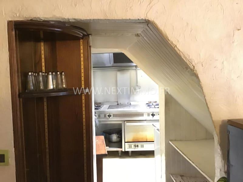Verkauf geschäftsraum Saint-martin-vésubie 129000€ - Fotografie 7