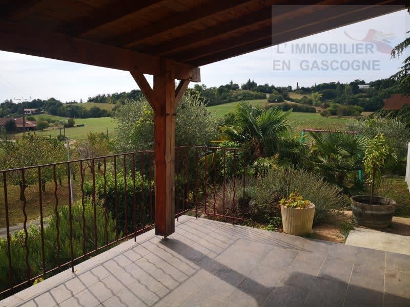 Sale house / villa Auch 260000€ - Picture 3