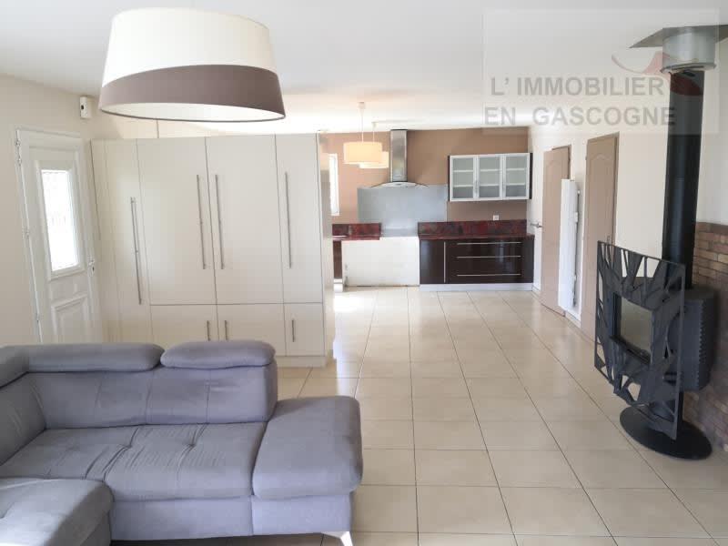 Sale house / villa Auch 260000€ - Picture 4