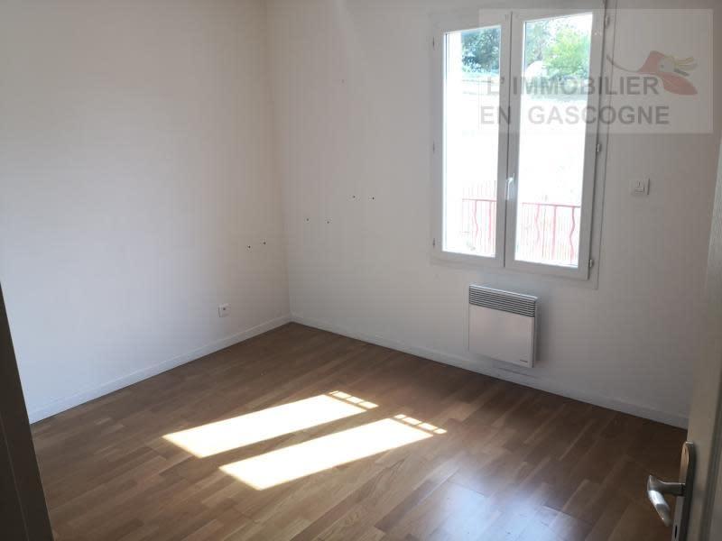 Sale house / villa Auch 260000€ - Picture 9