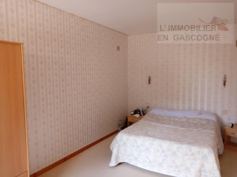 Verkauf haus Castelnau magnoac 128000€ - Fotografie 10