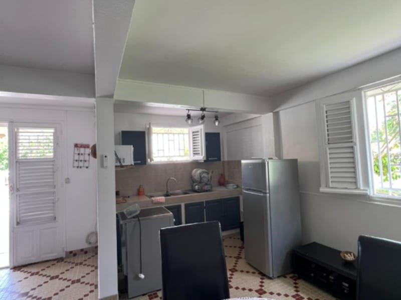 Location appartement Le lamentin 780€ CC - Photo 5