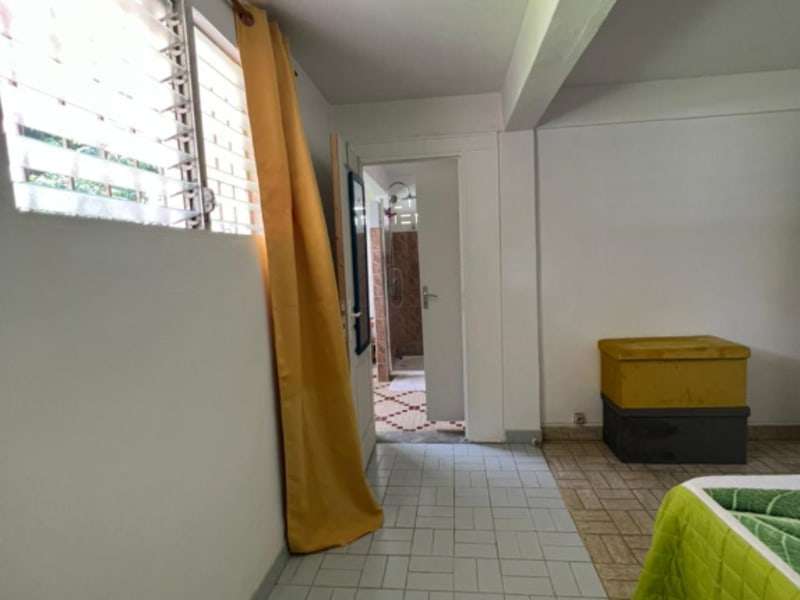 Location appartement Le lamentin 780€ CC - Photo 7