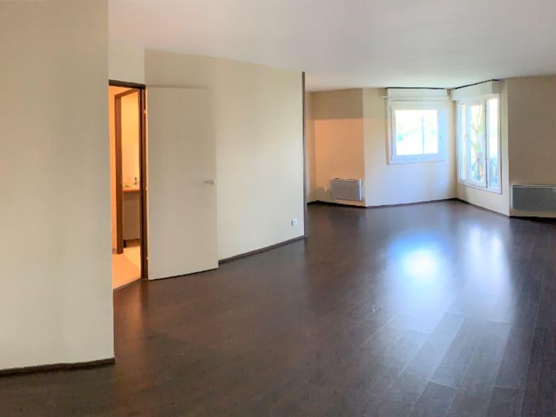 Location appartement Cergy 752€ CC - Photo 4