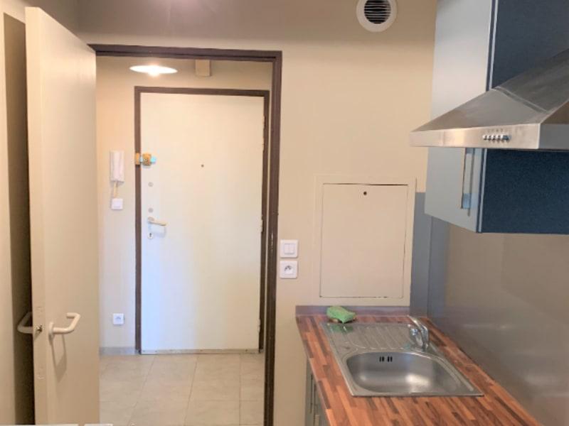 Location appartement Cergy 752€ CC - Photo 8