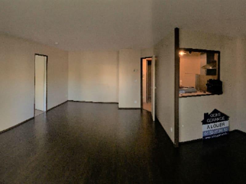Location appartement Cergy 752€ CC - Photo 9