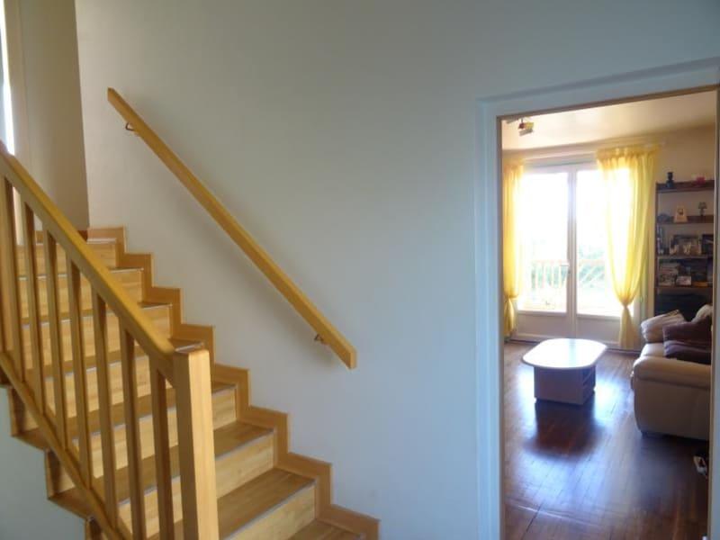 Vente maison / villa Pamproux 136500€ - Photo 3