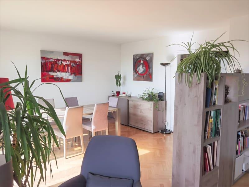 Vente appartement Chatillon 614000€ - Photo 4