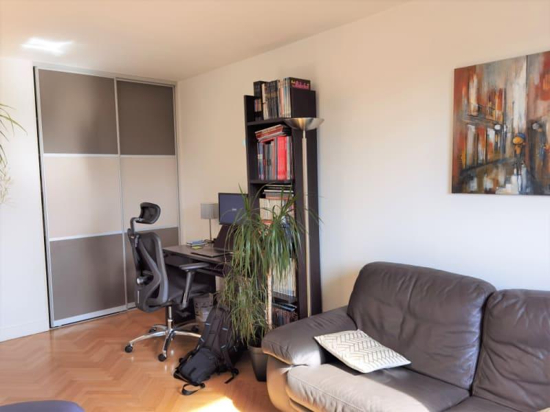 Vente appartement Chatillon 614000€ - Photo 5