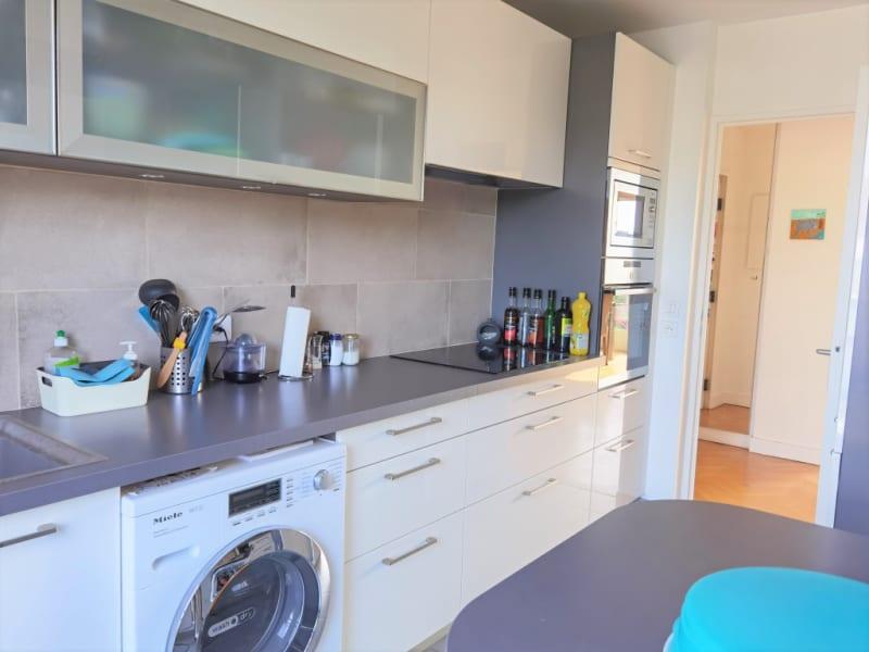 Vente appartement Chatillon 614000€ - Photo 7