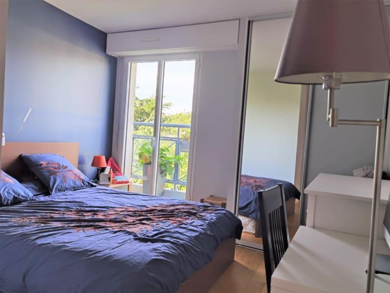 Vente appartement Chatillon 614000€ - Photo 8