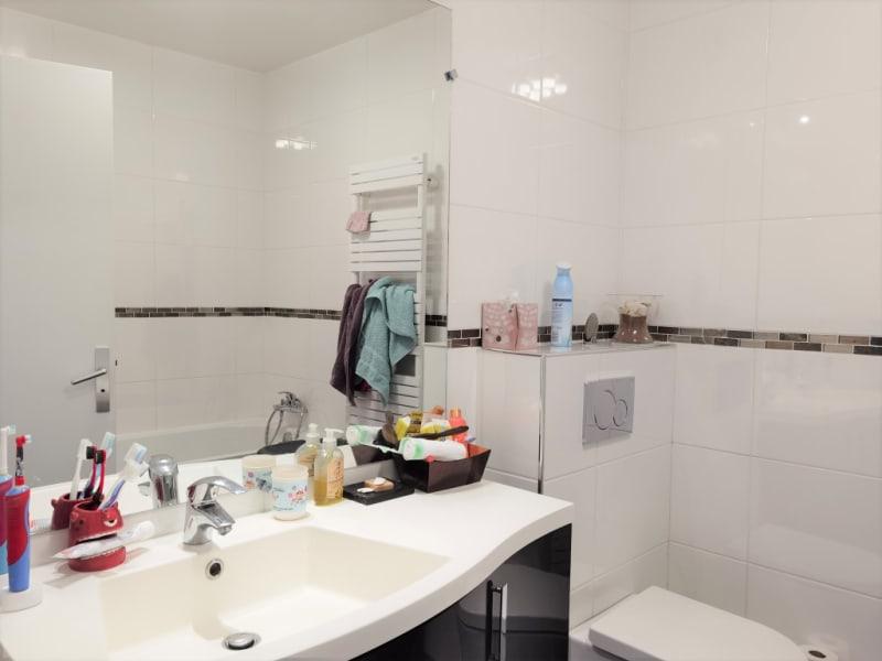 Vente appartement Chatillon 614000€ - Photo 10