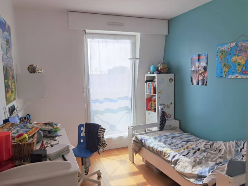 Vente appartement Chatillon 614000€ - Photo 11