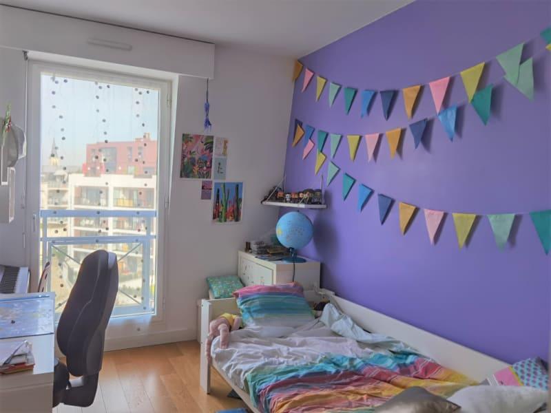 Vente appartement Chatillon 614000€ - Photo 13