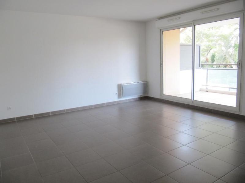 Location appartement Aix en provence 1213€ CC - Photo 2