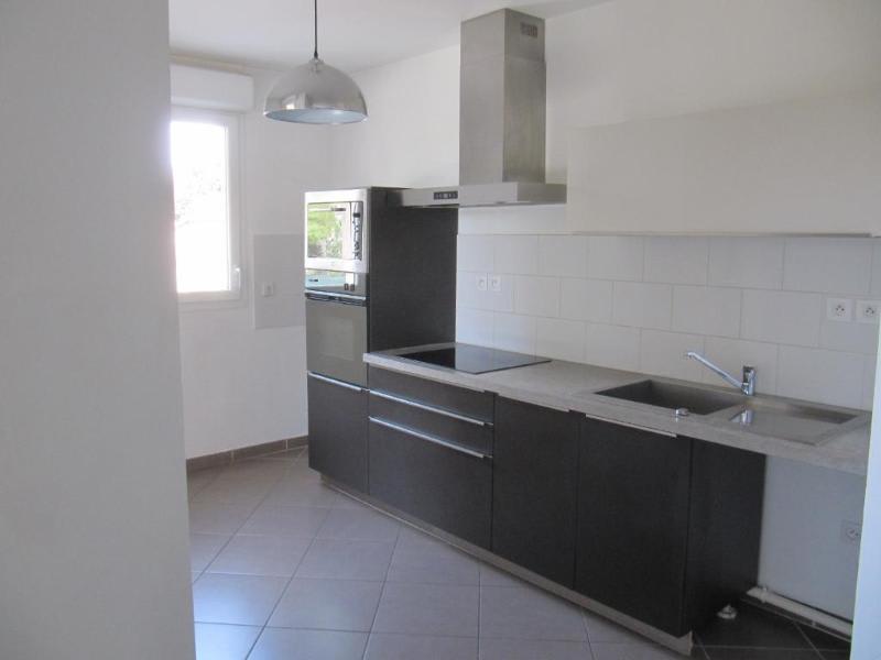 Location appartement Aix en provence 1213€ CC - Photo 3
