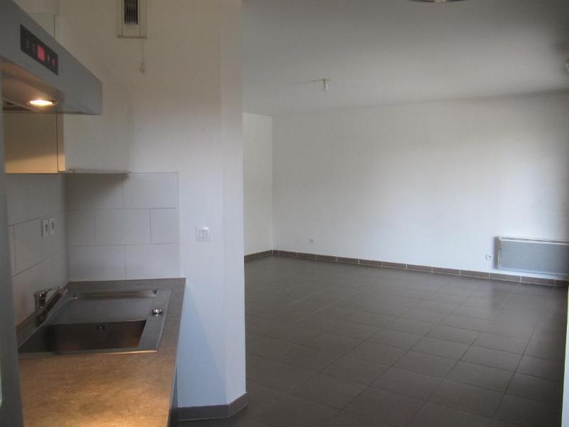 Location appartement Aix en provence 1213€ CC - Photo 4