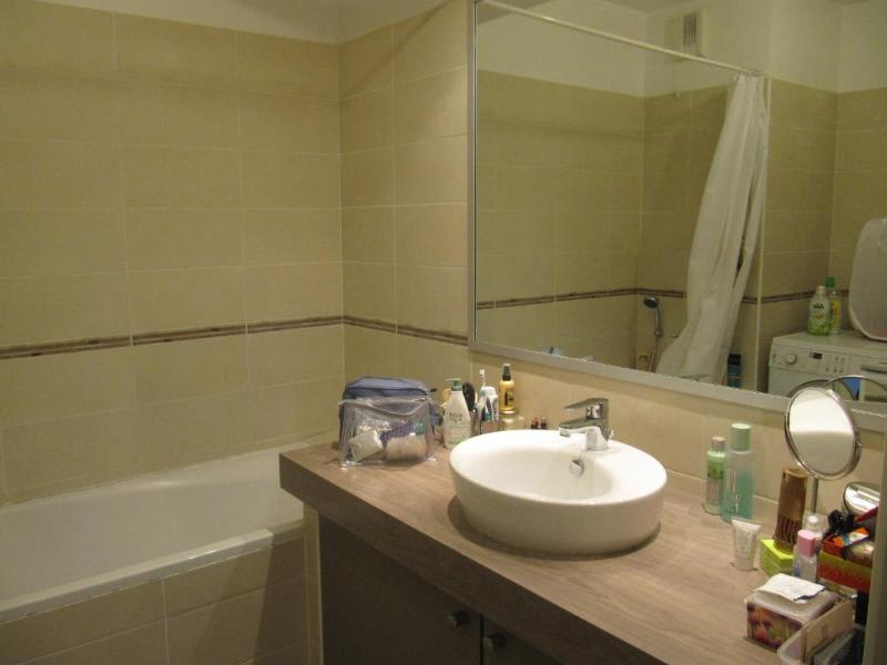 Location appartement Aix en provence 1213€ CC - Photo 5