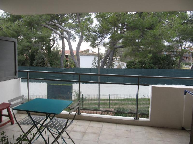 Location appartement Aix en provence 1213€ CC - Photo 7