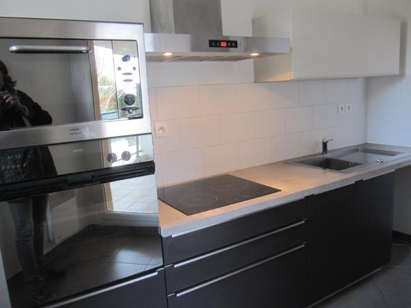 Location appartement Aix en provence 1213€ CC - Photo 9