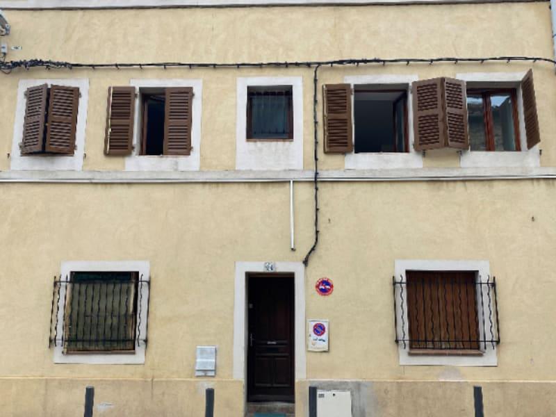 Vente immeuble Marseille 15ème 422000€ - Photo 3