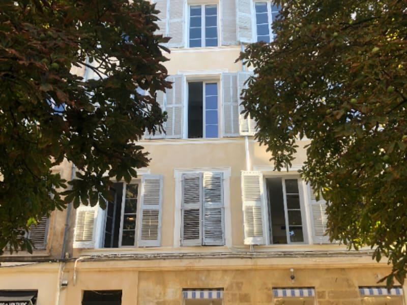 Vente appartement Aix en provence 468000€ - Photo 1