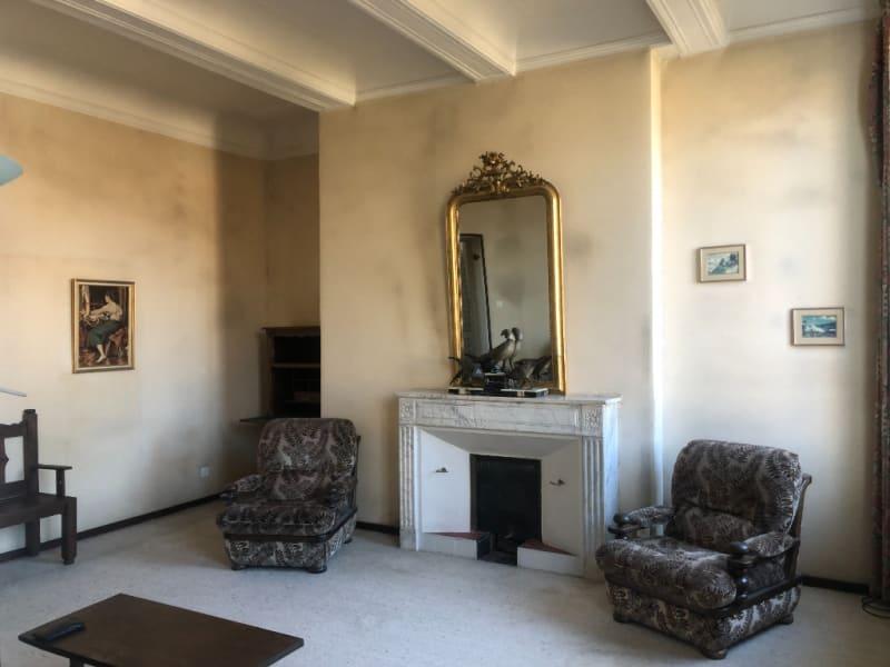 Vente appartement Aix en provence 468000€ - Photo 4