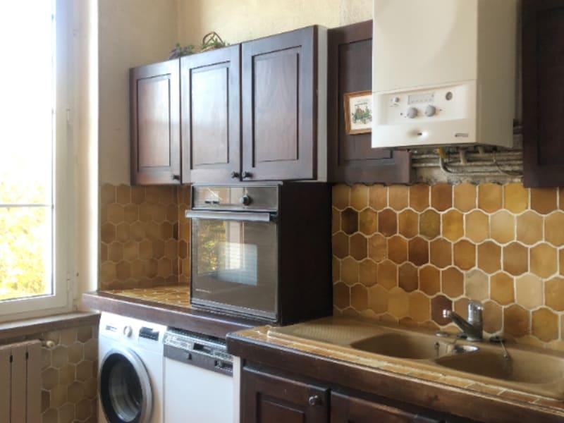 Vente appartement Aix en provence 468000€ - Photo 6