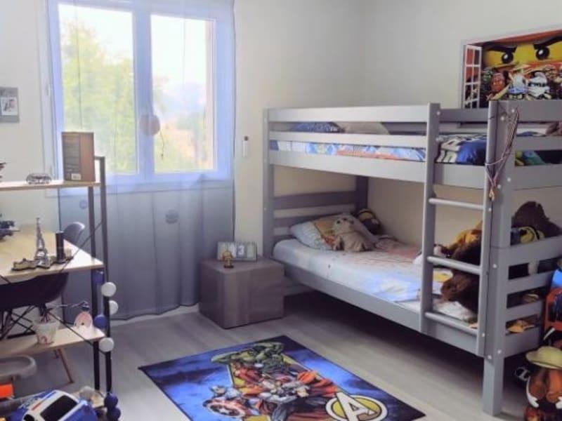 Sale house / villa Marnaz 298000€ - Picture 4