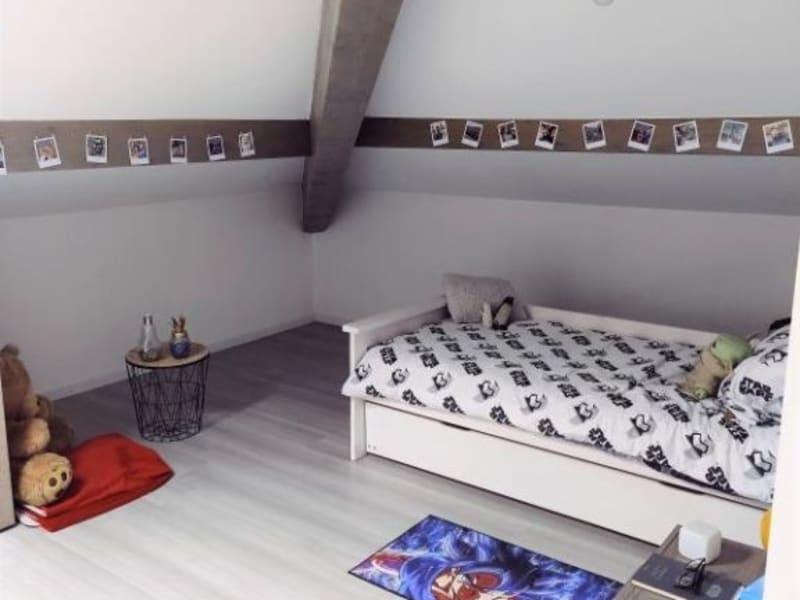 Sale house / villa Marnaz 298000€ - Picture 5
