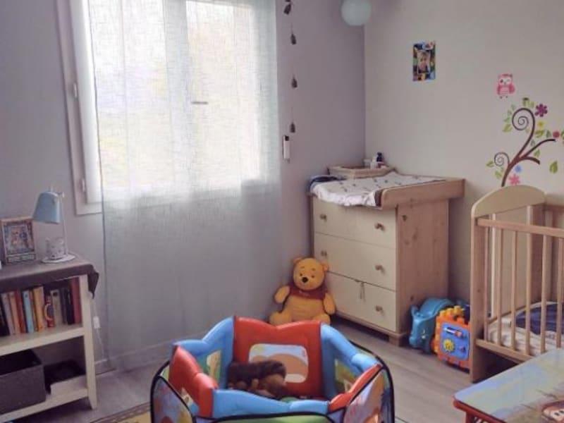Sale house / villa Marnaz 298000€ - Picture 6